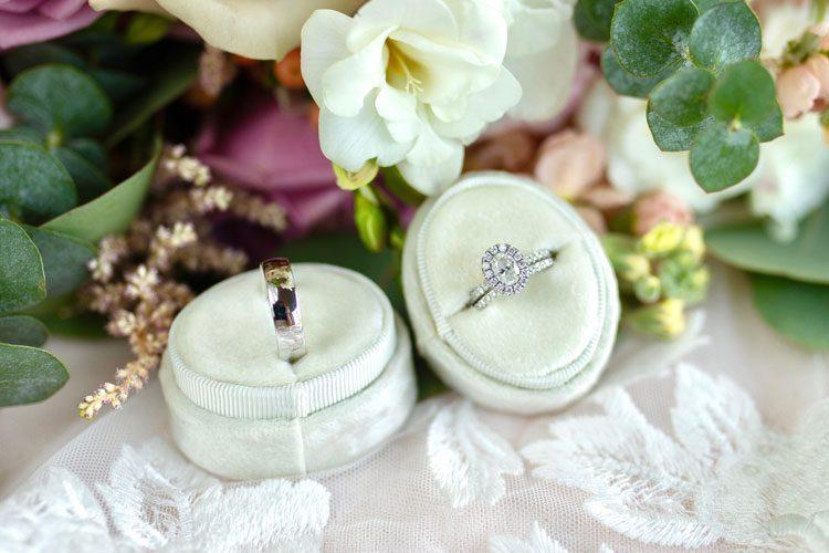 wedding flowers gallery 6